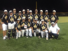 25838_2014_Premier_Baseball_College_Showcase_Champions.jpg